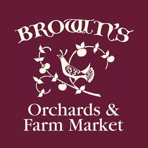 Brown's Orchards Farm Market
