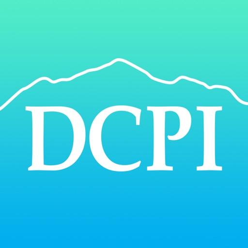 Desert Clinic Pain Institute