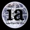 Interlingua - iPadアプリ