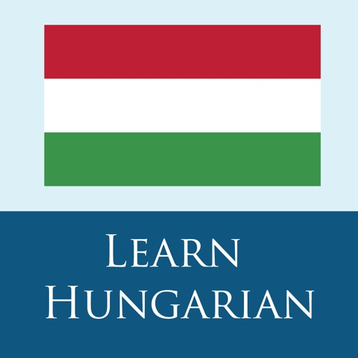 Hungarian 365