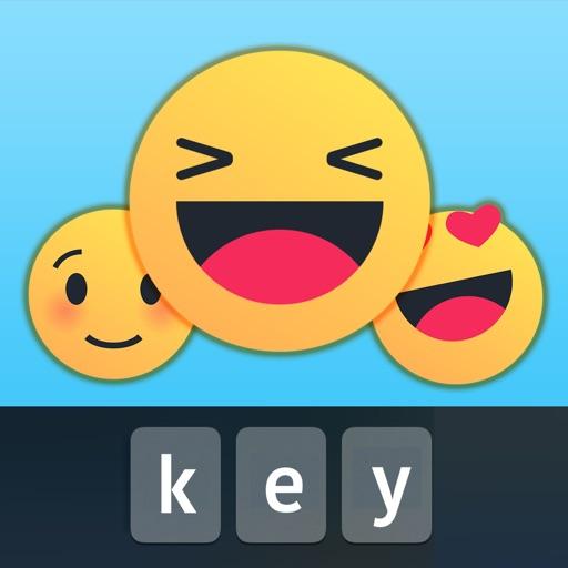 Emoji Mixer for Keyboard