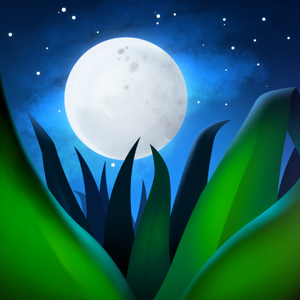 Relax Melodies: Sleep Sounds, White Noise & Fan Health & Fitness app