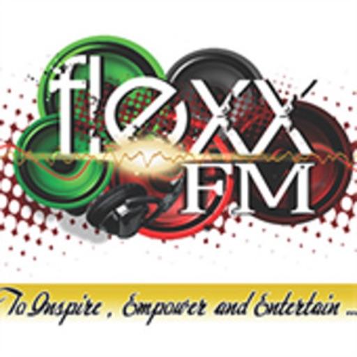 Flexx FM App