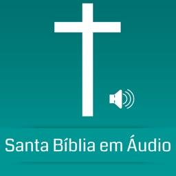 Portuguese Bible Audio for iPad