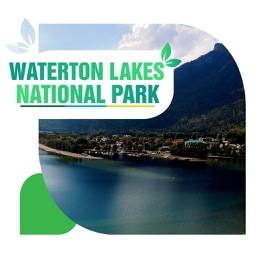 Waterton Lakes National Park Travel Guide