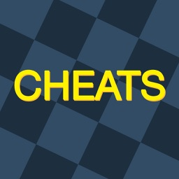 """Answers & Cheats for """"Wordalot"""" by MAG Interactive"""