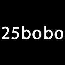 25bobo-全球海购商城