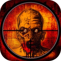 Codes for Death House of Zombies - A Virus Infected Police Officer At Cemetery Hack