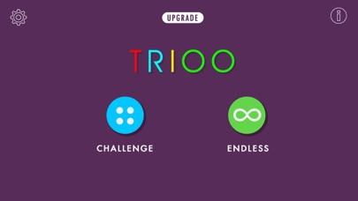 Screenshot #5 for TRIOO