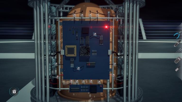 Bombsquad - Defuse the Bomb screenshot-3