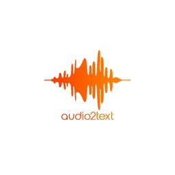 Audio 2 Text