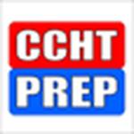 CCHT PREP