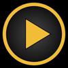 Cinema Effects: Video Editing Studio - Valentino Frati