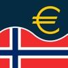 Valutakalkulator - Konverter valutakurser nå