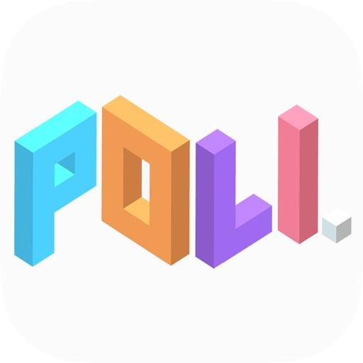 poli.