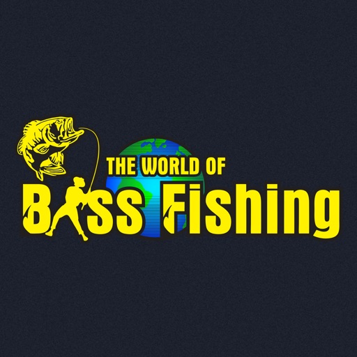 The World of Bass Fishing Magazine