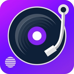 Music Player Live
