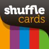 ShuffleCards