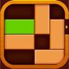 ブロック脱出ゲーム - 頭が良くなる無料パズルで暇つぶし - iPadアプリ
