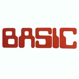 BASIC - Programming Language ! Let's Code !