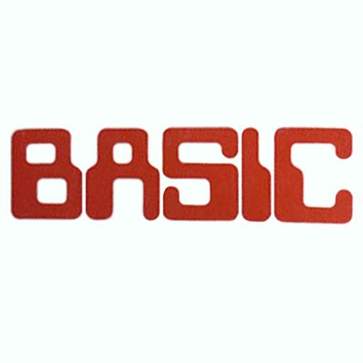 BASIC - Programming Language ! Let's Code !