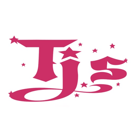 Tjs Hair and Beauty