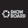 Snowboard Magazine