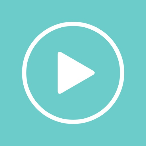Smart Music: Streaming Videos and Radio