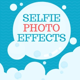Selfie Photo Effects