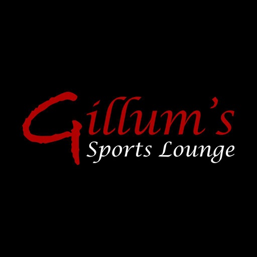 Gillums Sports Lounge