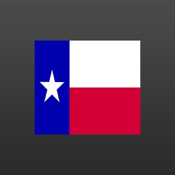 Texas Stickers for iMessage