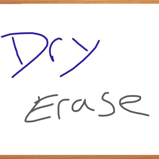 Free Dry Erase Board