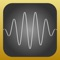 Reference Audio Test Signal tools