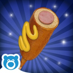 Corn Dog Maker - Unlocked Version