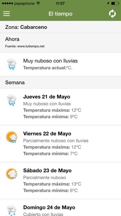 download Parque Naturaleza Cabarceno apps 2