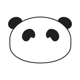 Panda's Hostel (Boutique Hostel in Hong Kong)