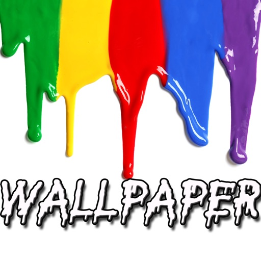 the best wall QHD |خلفيات مميزة وعالية الجودة