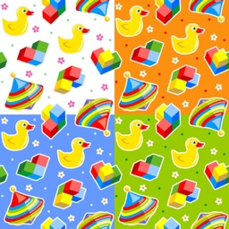 Toys Puzzles for Toddlers and Kids