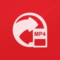 Insta Video Converter MP4