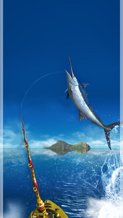 Fishing Time:Season2