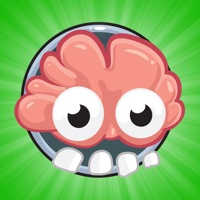 Codes for Battle of Brains: IQ Quiz Hack