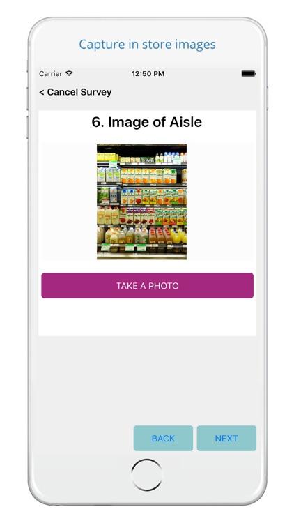 jLAN Mobile Briefcase screenshot-3