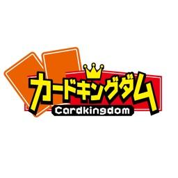 カードキングダム秋葉原駅前店