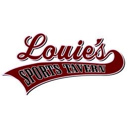 Louie's Perks
