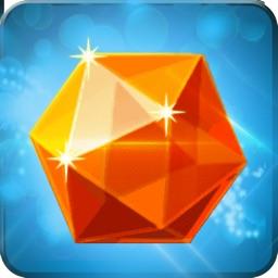 Jewel Quest Link