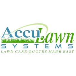 AccuLawn Systems