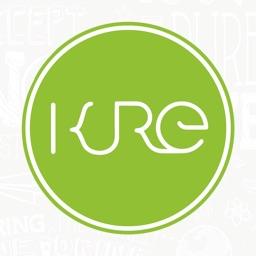 KURE App