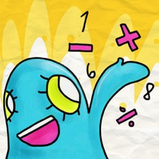 Activities of Math x Creature: Fun Math Puzzle Game