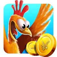 Codes for Farm Dozer: Coin Carnival Hack