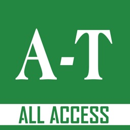 The Advertiser Tribune All Access